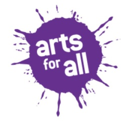 arts-for-all