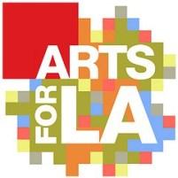 arts-for-la