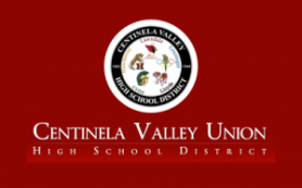 centinela-valley-high-school-district