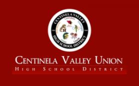 centinela-valley-high-school-district