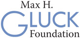 Gluck Foundation