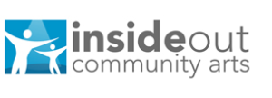 insideout-community-arts-new-logo