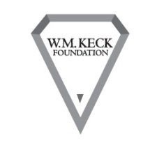 keck-foundation
