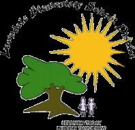lawndale-elementary-school-district