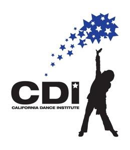 Logo_cobalt-3