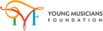 New Logo (Small)