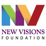 new-visions-foundaiton-1