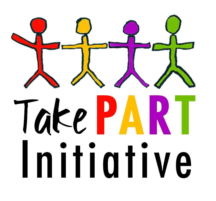 Take Initiative Part 29