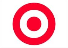 https://corporate.target.com/corporate-responsibility/community-impact