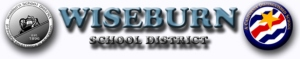 wiseburn-school-district