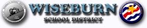 wiseburn-school-district