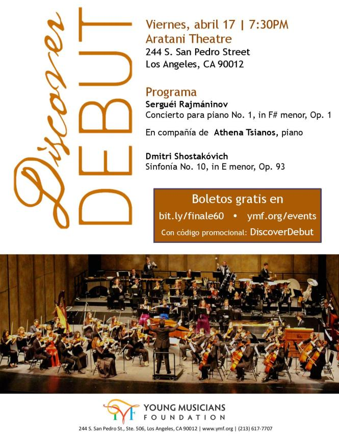 15-04-17 Concert Flyer Spanish-page-001