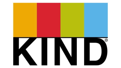 KINDlogobigger_size