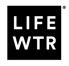LIFEWTR_LOGO_v2-01 copy